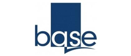 Base Quantum