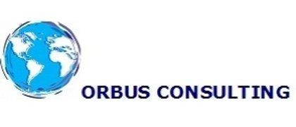 Orbus Consulting