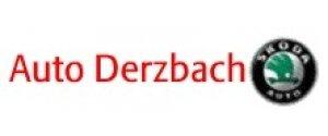 Auto Derzbach