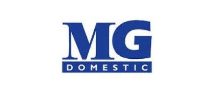 MG Domestics