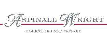 Aspinall Wright