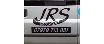 JRS Taxis