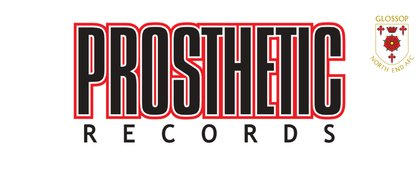Prosthetic Records