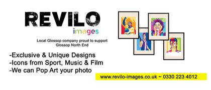Revilo Images