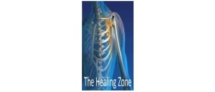 The Healing Zone