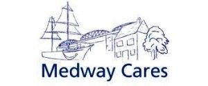 Medway Cares