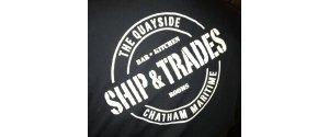 Ship & Trades