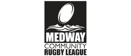 Medway Community Rugby League