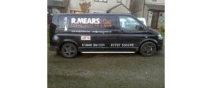 R.Mears & Son Chimney Sweep