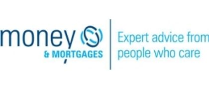 Money & Mortgages LLP