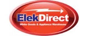 ElekDirect