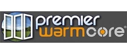 Premiere Warm Core