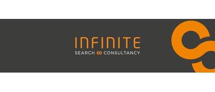Infinite Search & Consultancy