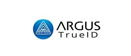 Argus TrueID