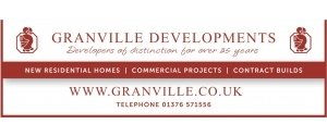 Granville Developments