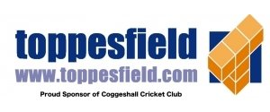 Toppesfield