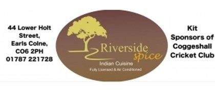 Riverside Spice