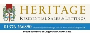 Heritage Sales and Lettings