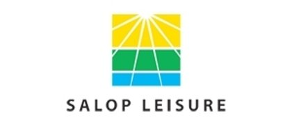 Salop Leisure