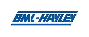BML Hayley