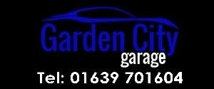Garden City Garage