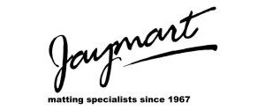 Jaymart Rubber and Plastics Limited
