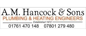 A M Hancock & Son Limited
