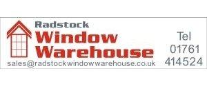 Radstock Window Warehouse