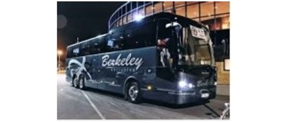 Berkeley Coach and Travel