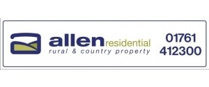 Allen Estate Agents