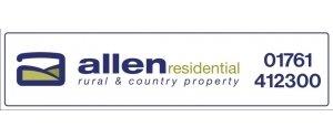 Allen Estate Agents