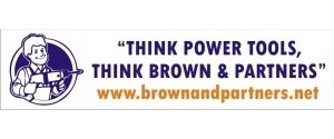 Brown & Partners