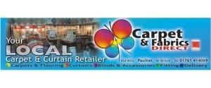Carpets & Fabrics Direct