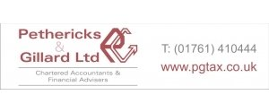 Pethericks & Gillard Limited