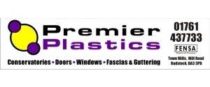 Premier Plastics Limited