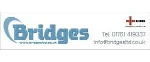 Bridges Electrical Engineers Limited