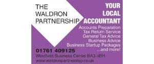 The Waldron Partnership