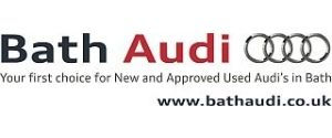 Bath Audi Limited