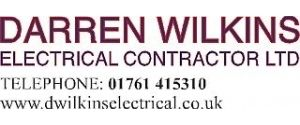 Darren Wilkins Electrical Contractors Limited