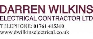 Darren Wilkins Electrical Contractors Limited