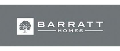 Barratt Homes Limited
