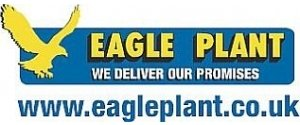 Eagle Plant Limited