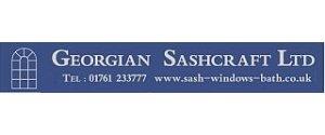 Georgian Sashcraft Limited