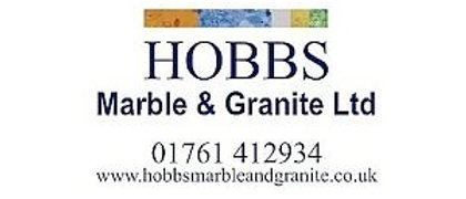 Hobbs Marble & Granite Limited