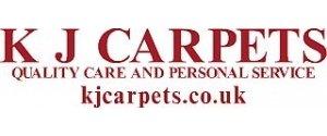 K J Carpets Limited