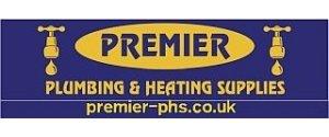 Premier Plumbing & Heating Supplies Ltd
