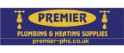 Premier Plumbing & Heating Supplies Ltd