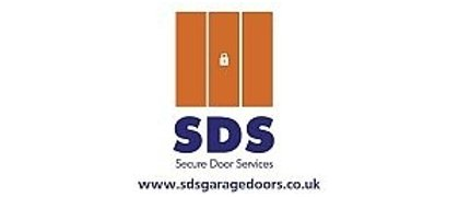 Secure Door Services Limited
