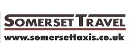 Somerset travel Limited
