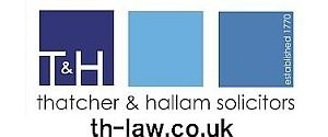 Thatcher & Hallum Limited